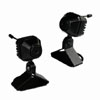 2 ultra kleine wireless spycams